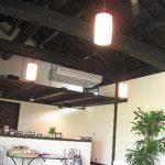 北野町 『TOMOMO COFFEE』