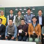 JCRC ( Japan Coffee Roasting Championship ) 2015 結果報告