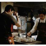 出演情報 『COFFEE 3RD CUP』