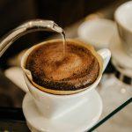コーヒーのハンドドリップ抽出 上手にお湯を注ぐためにおススメの道具