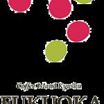 『フクオカコーヒーフェスティバル2018』